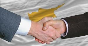 Ίδρυση Εταιρείας στην Κύπρο